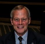 Mike McDavid