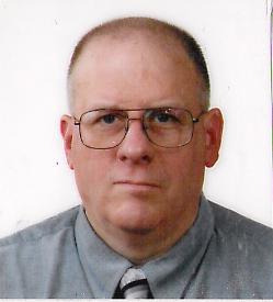 Robert A. Nelson